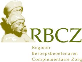 RBCZ_2014
